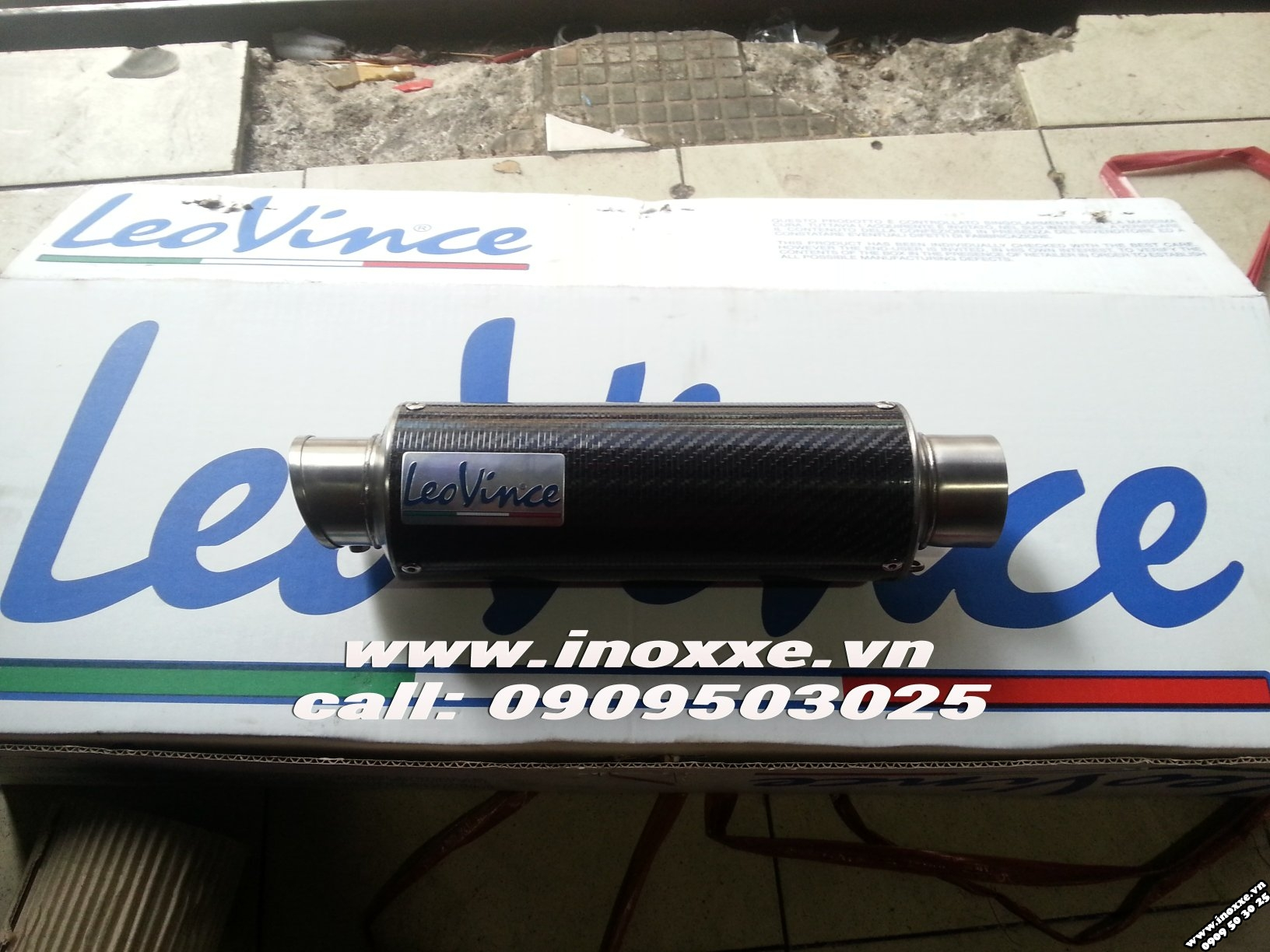 po-do-leovince-exciter-150-02