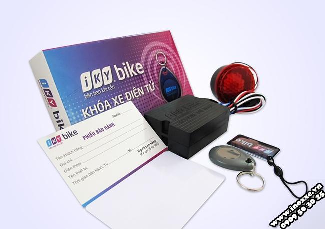 khoa-chong-trom-iky-bike