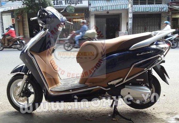 khung-inox-xe lead-125