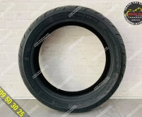 Vỏ Michelin Pilot Road 4 - size 180/55 ZR17