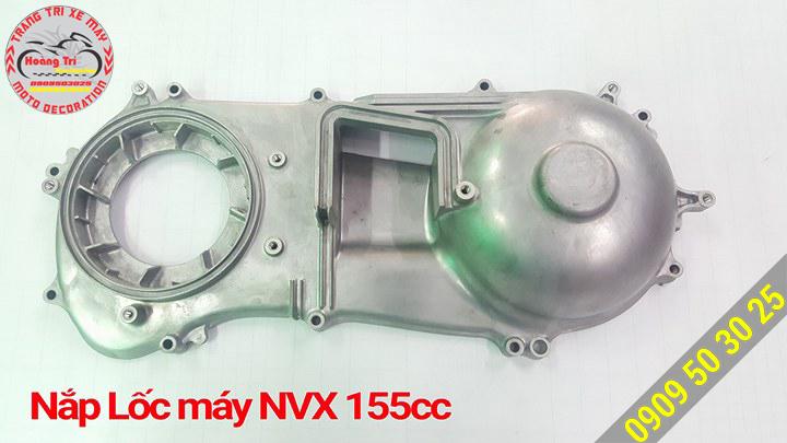 Nắp lốc máy NVX 155cc