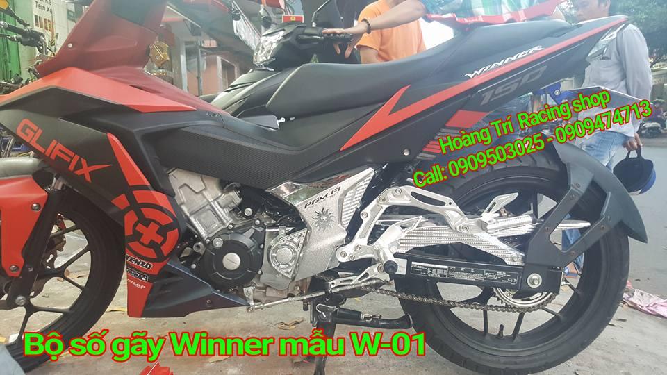 So gay Winner -02